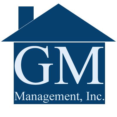 GM Management - Home Owner's Association